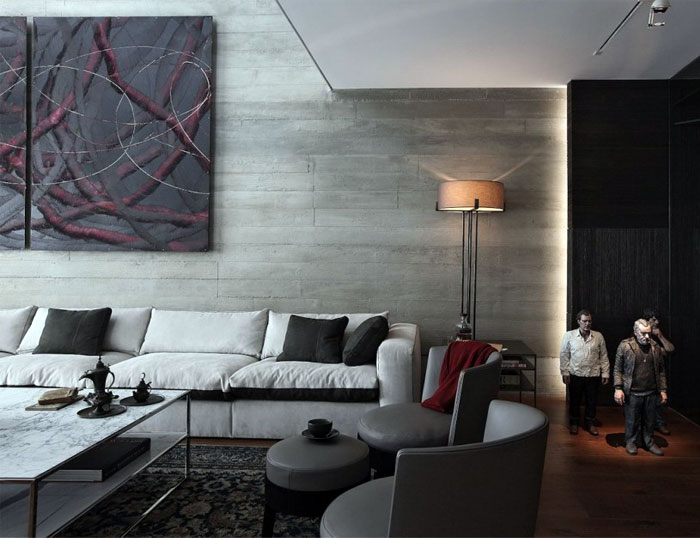 dynamic-living-space-first-floor