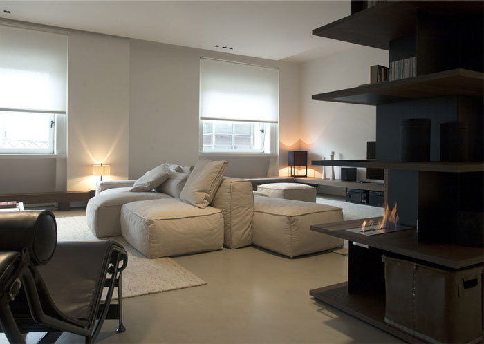 eclectic-balanced-cozy-sensation