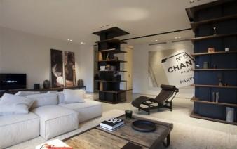 elegant-design-created-architect-fabio-fantolino