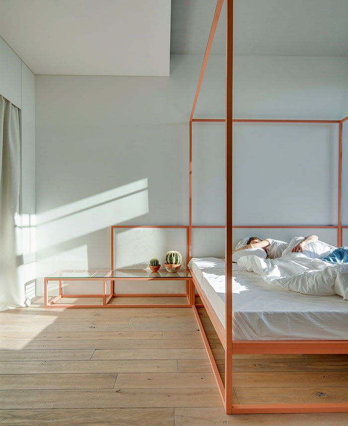 exposed-bed-framing