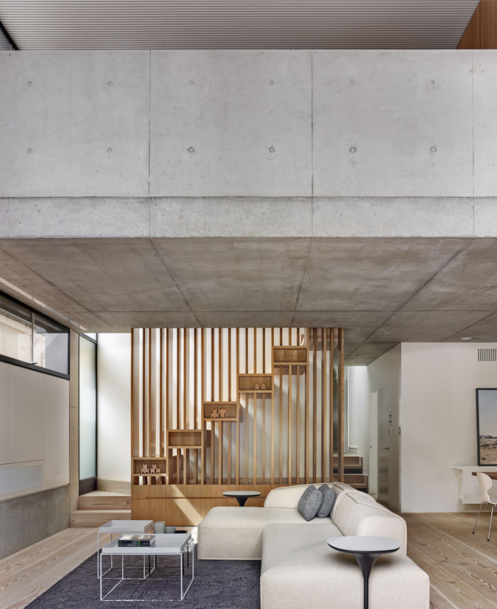 family-home-living-room-white-sofa