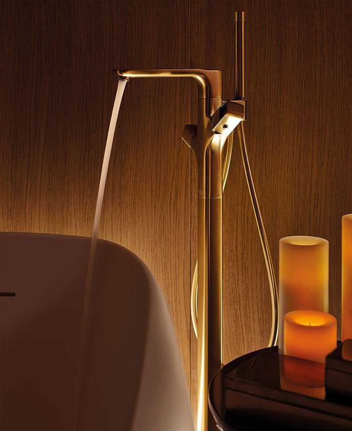 hansgrohe-shower-mixers