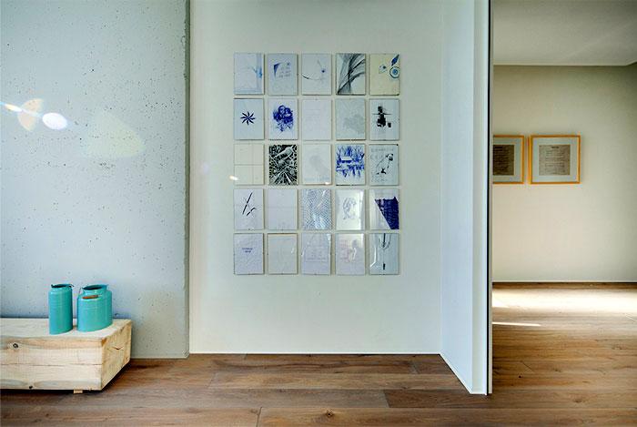 interior-decor-blue-aqua-indigo-shades