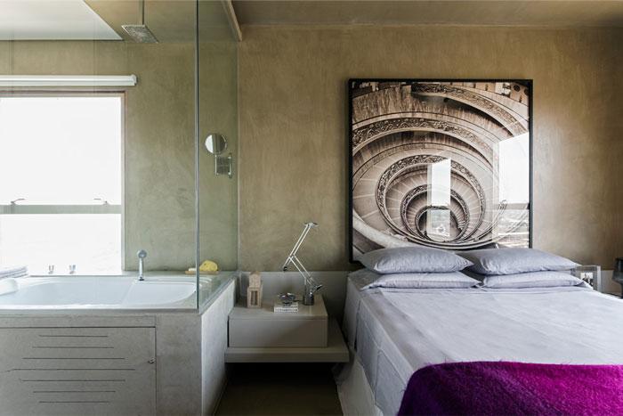 intimate-area-wooden-floor