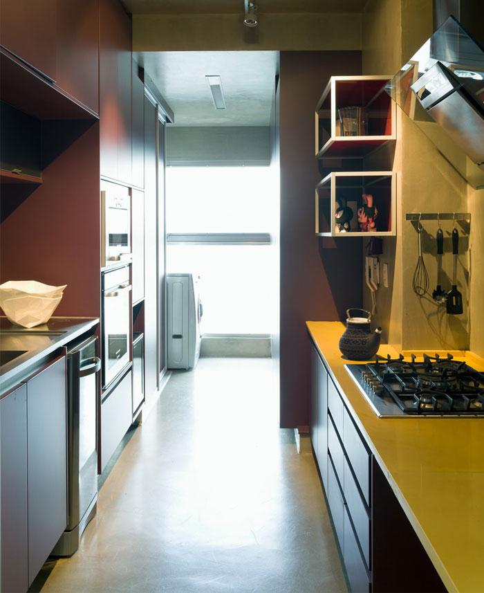 kitchen-comfort-modernity