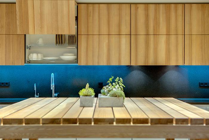 kitchen-design-scheme-inspired-nature