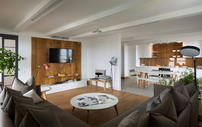 living-area-odesd2-collection-furniture
