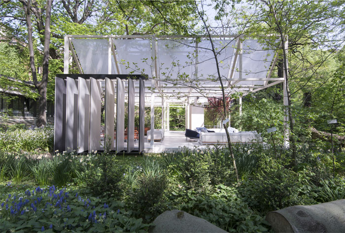 living-divani-garden