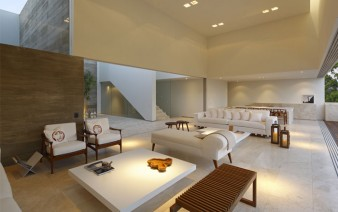 living-room-dazzling-simplicity