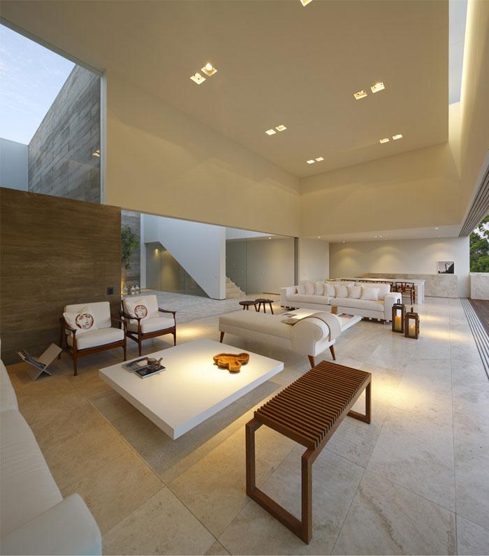 living-room-dazzling-simplicity