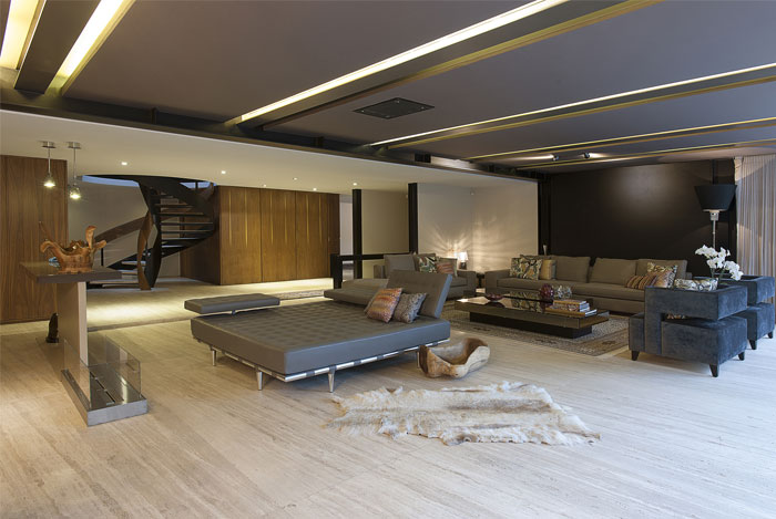 living-room-open-interior