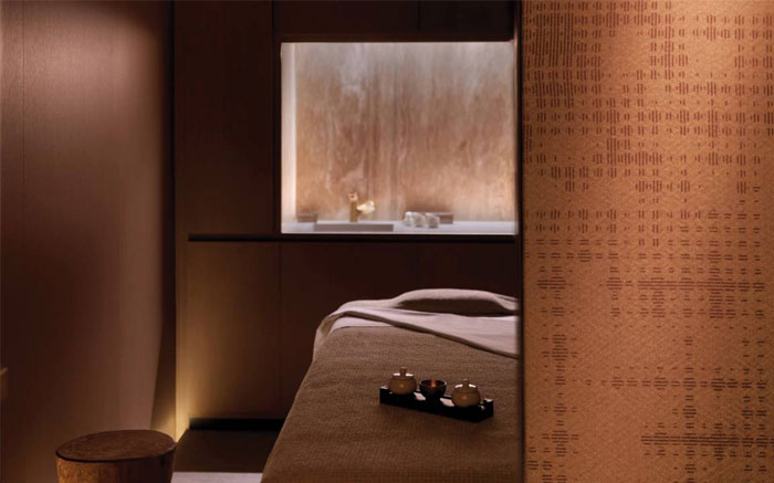 luxurious-treatment-rooms