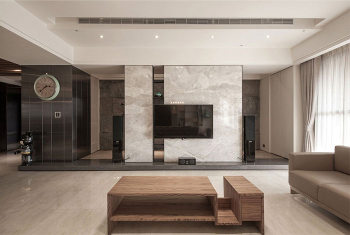 magnificent-marble-partition-floor