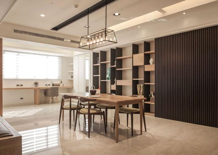 Tea best minimalist home designs