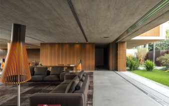 p-house-modern-clear-lines-wooden-furniture