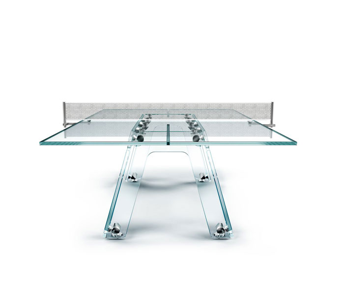 ping-pong-table-made-glass