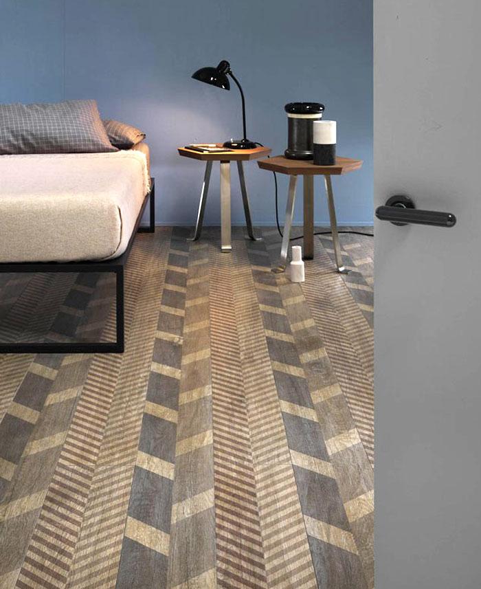 replicating-wood-floor-tile