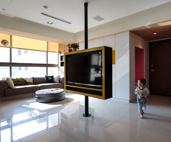 rotatable-tv-stand