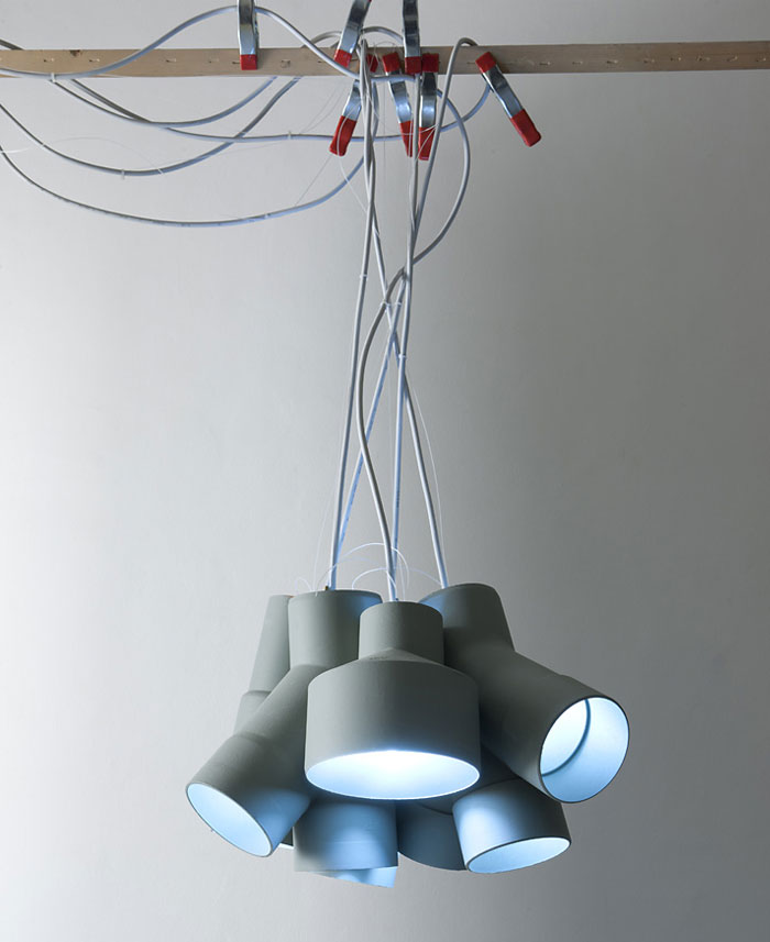 sewer-tubes-lamp