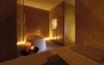 spa-decor-soft-earth-tones