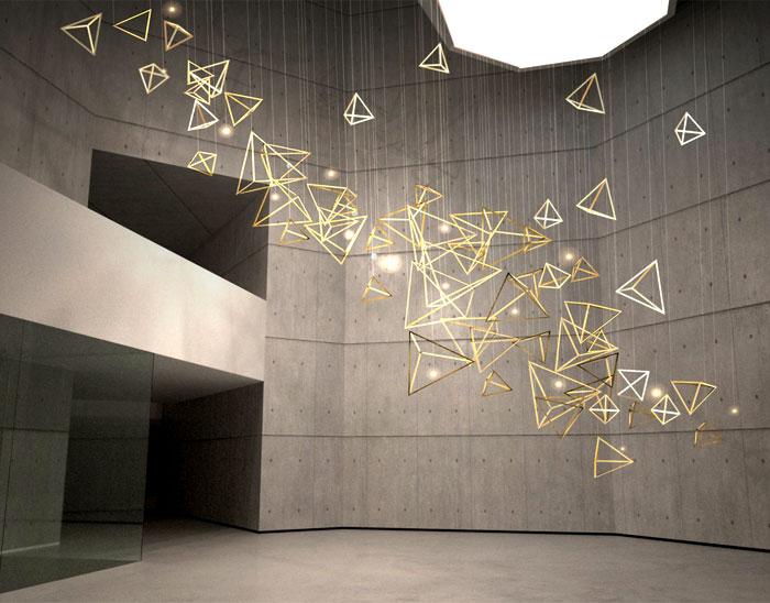stunning-new-range-bespoke-light-installation