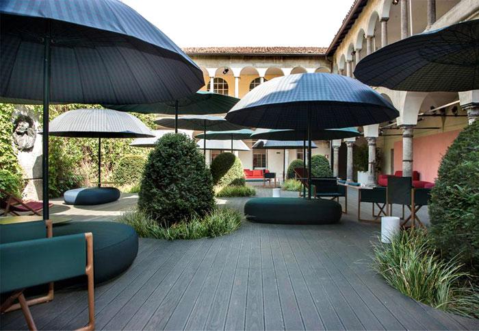 sunshade-garden-furniture-paola-lenti