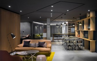 trend-fashion-hotel-interior