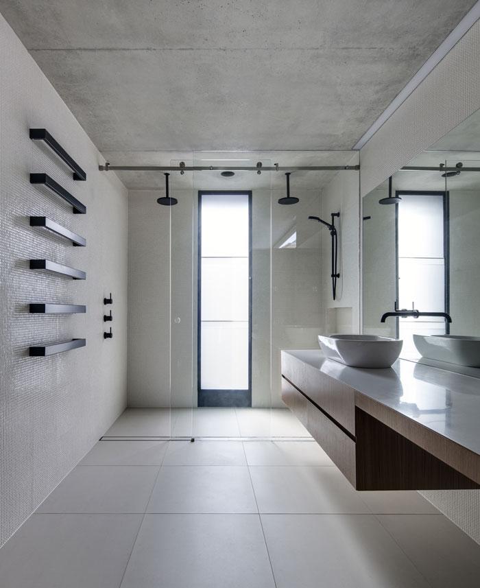 white-tiles-bathroom-oak-sink-shelf