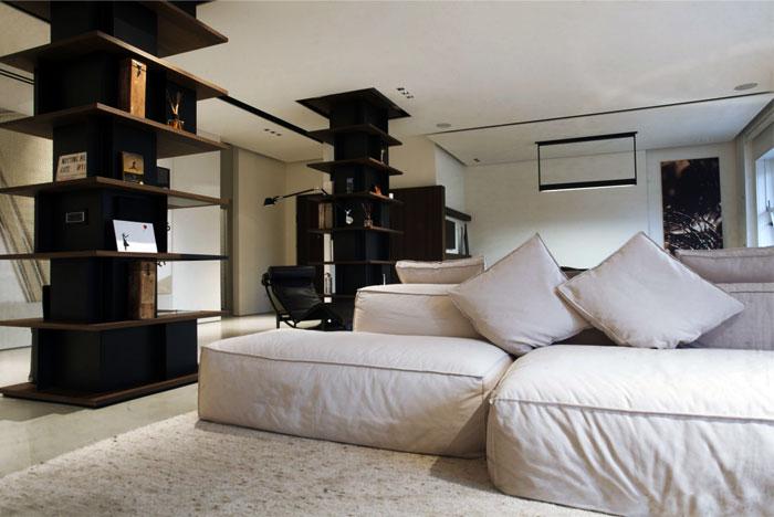 wonderful-contemporary-soft-cushion-sofa