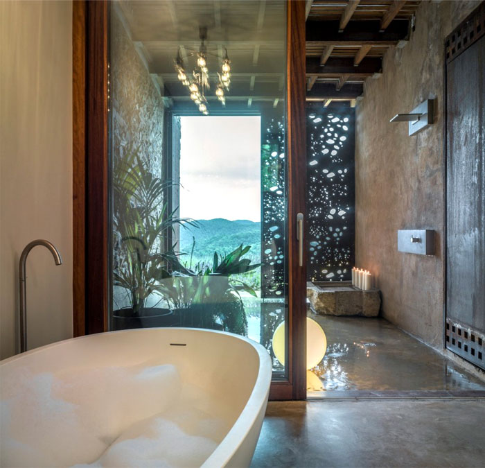 bathroom-amazing-stone-house