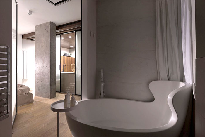 bathroom-interior-decor