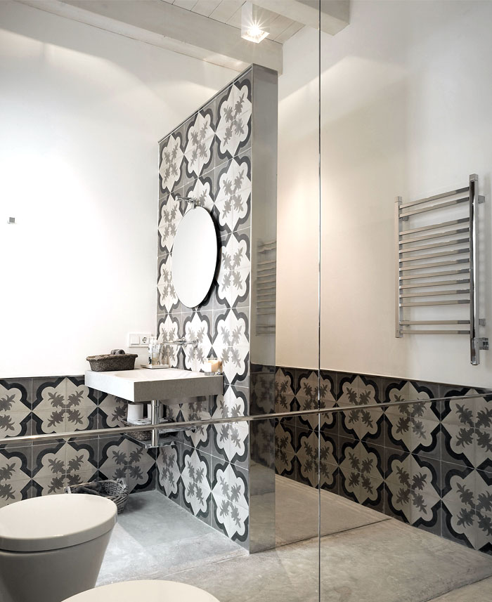 bathroom-interior-wall-tiles