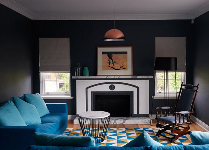 beautiful-artistic-contemporary-furniture-pieces