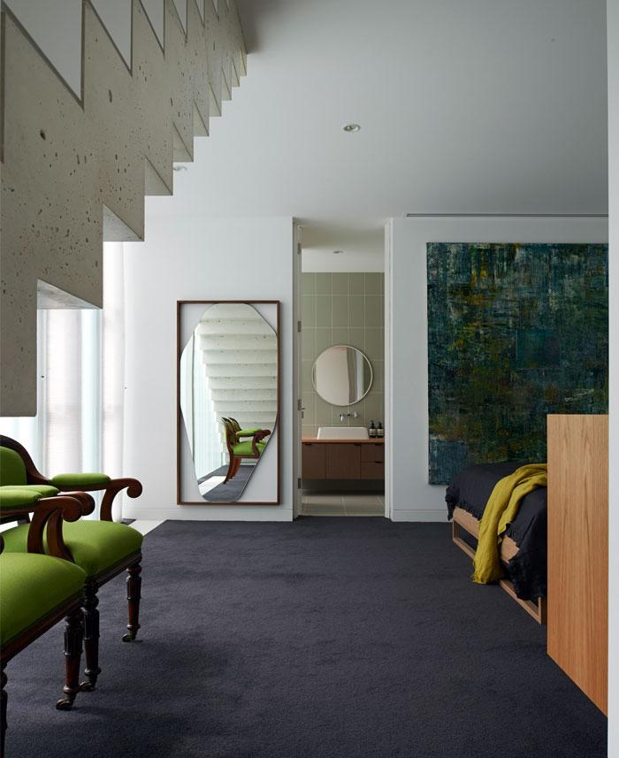 beautiful-contemporary-bedroom-interior