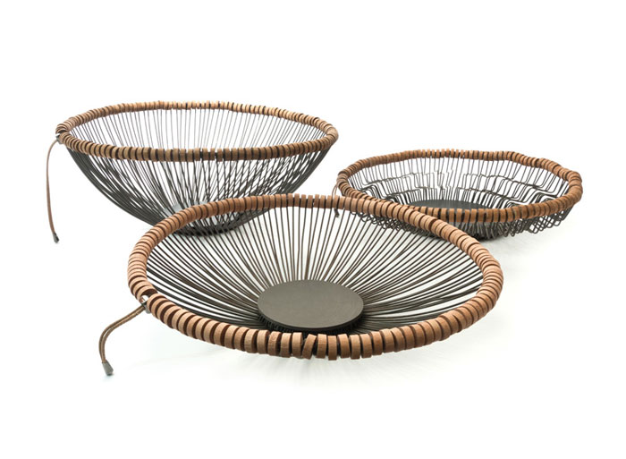 beautiful-sculptural-baskets