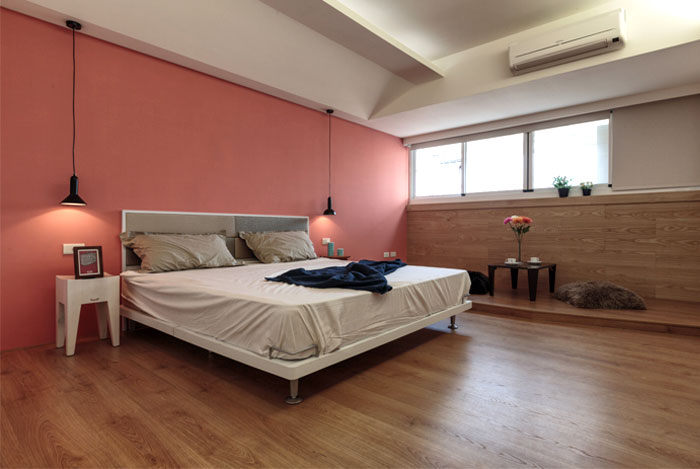 bedrooms-large-bright-soft-pastel-colors