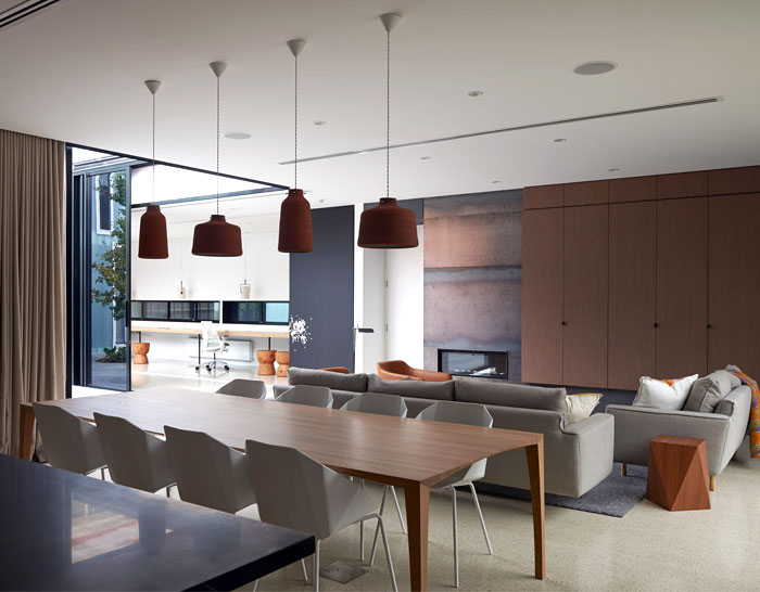 brick-house-dynamic-dining-room-interior