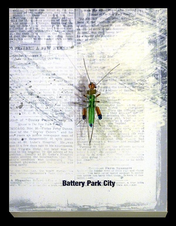 bugs-sculptures-lLisandro-baibiene-2
