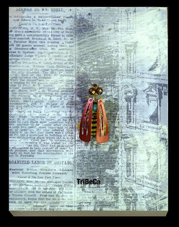 bugs-sculptures-lLisandro-baibiene-7