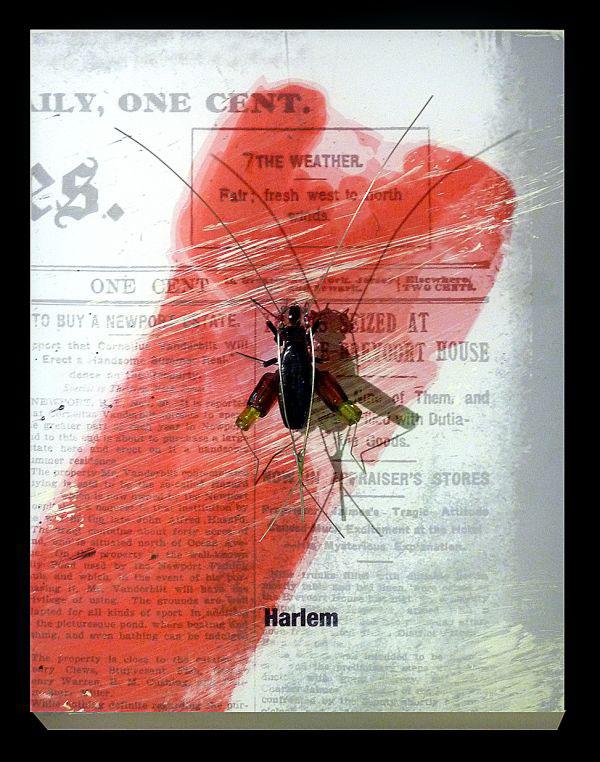 bugs-sculptures-lLisandro-baibiene-8