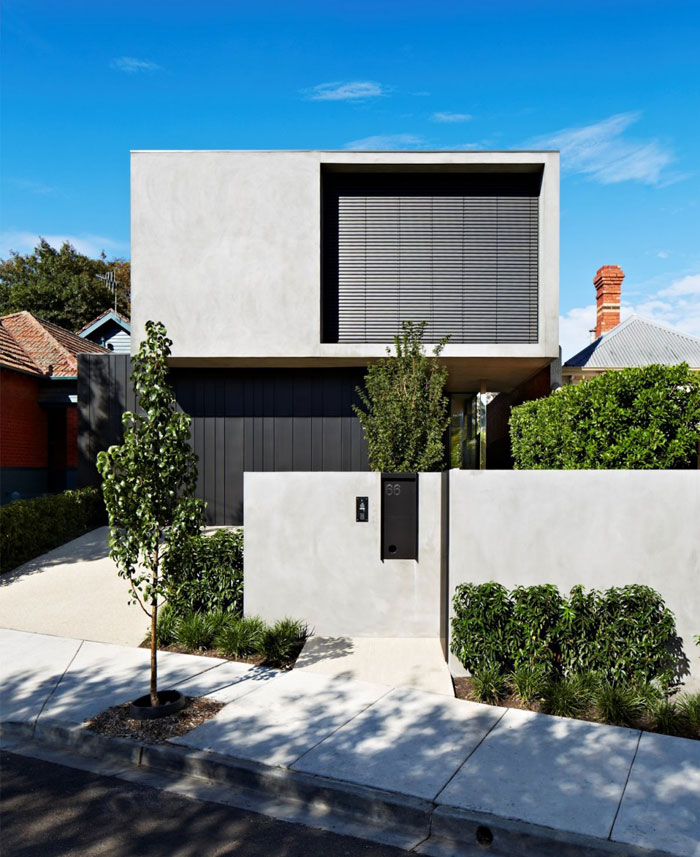 contemporary-house-modern-elements