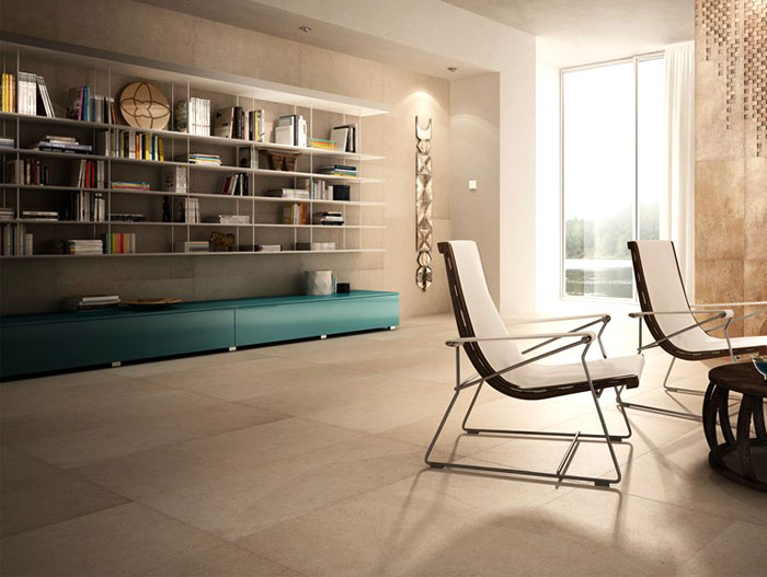 cooper-tile-contemporary-urban-architectural-trend