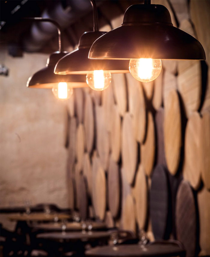 custom-made-brass-lamps