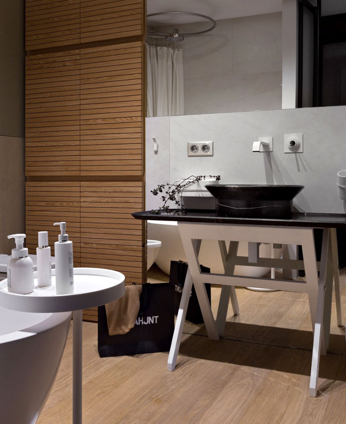 custom-made-furniture-bathroom