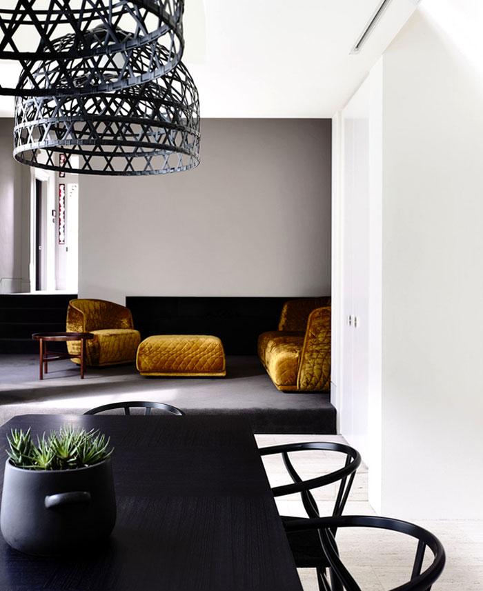 dark-wood-dining-table