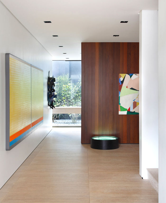 dynamic-harmonic-art-decor