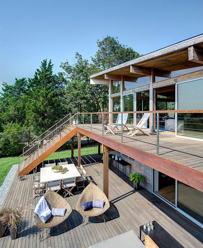 elegant-clear- natural-material-building