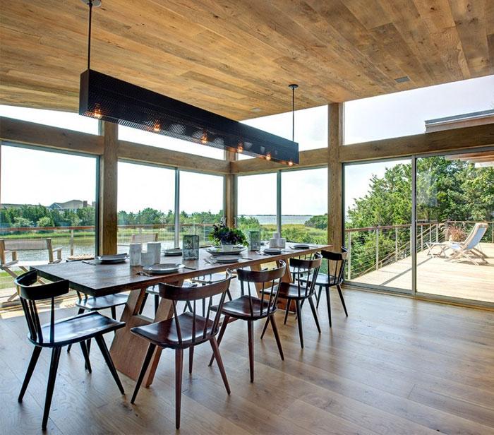 elegant-clear- natural-material-contemporary-furniture