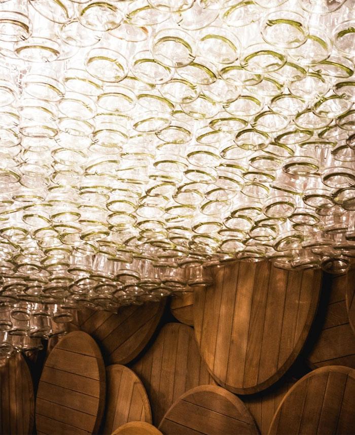 eye-catching-detail-brandy-bottles