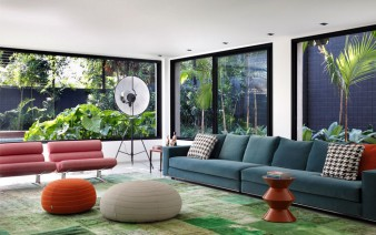 eye-catching-idea-captured-vibrant-home-interior